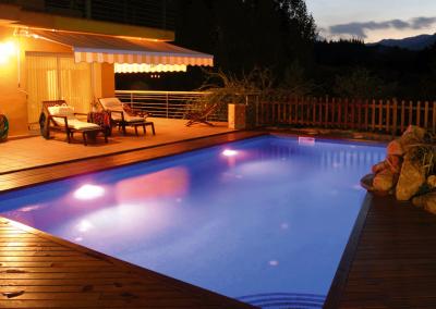 argysan_iluminacion-piscina