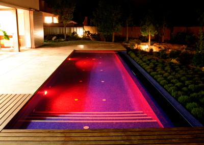 argysan_iluminacion-piscina2