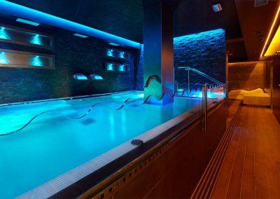spa-gym-malecon-zarautz-instalacion-piscina-argysan