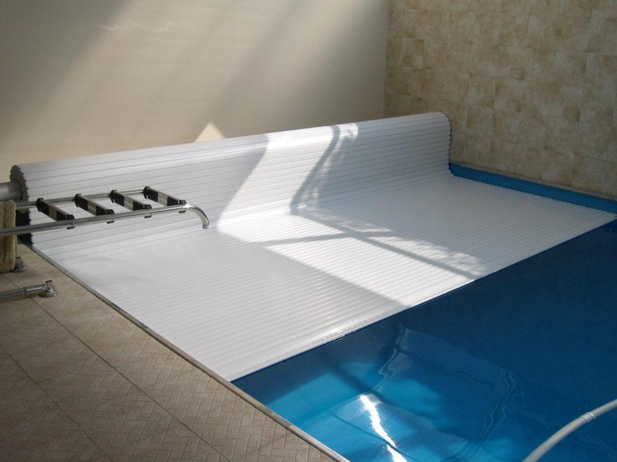 Argysan-cubierta-piscina-interior de lamas