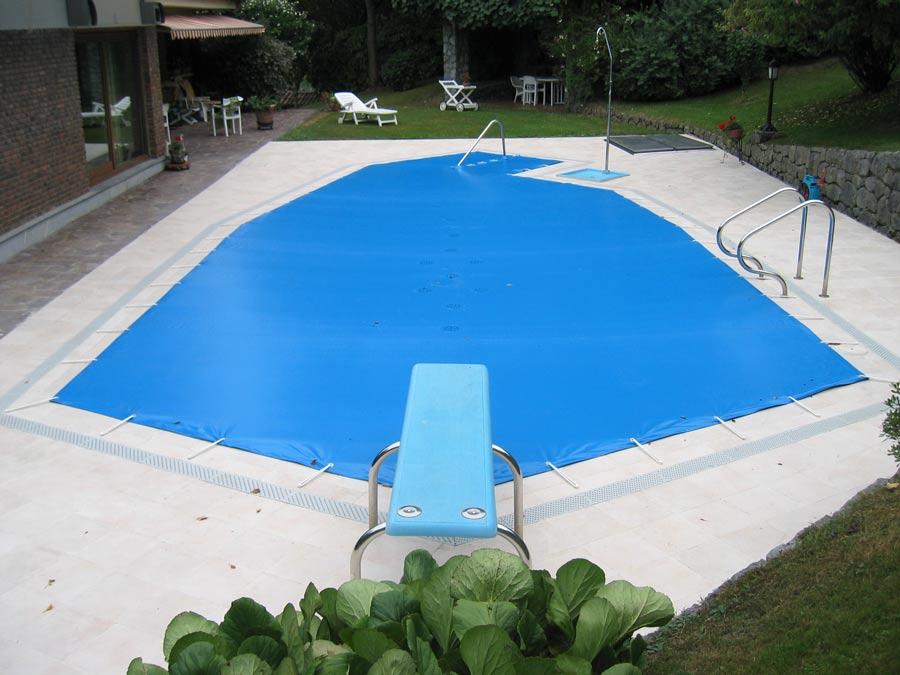 Argysan-cubierta-piscina exterior