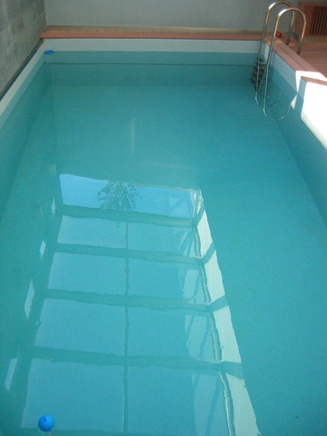 Argysan-piscina-interior