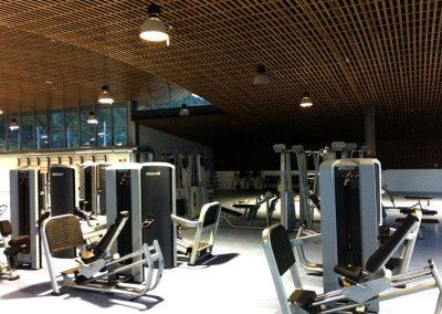 orio-club-remo-gimnasio