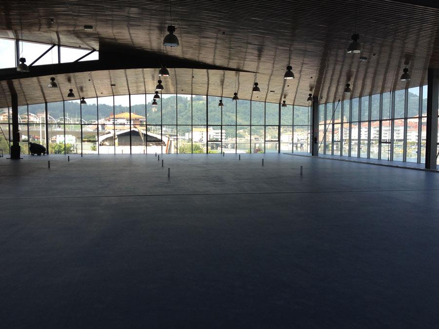 orio-club-remo-instalacion-suelo
