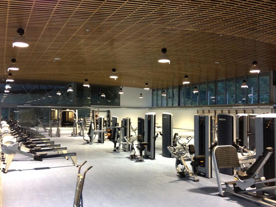orio-club-remo-intslaciones-gimnasio