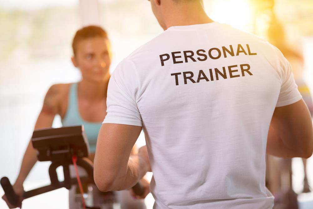 Entrenadores Personales (PT): Cómo motivar a tus clientes
