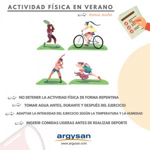 Argysan_actividad_fisica