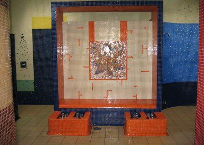 OIARTZUN Y CONSTRUMAT BARCELONA 043_opt