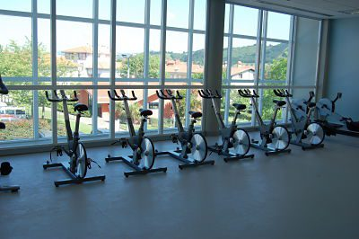 Argysan_sala fitness_cardio_Usurbil