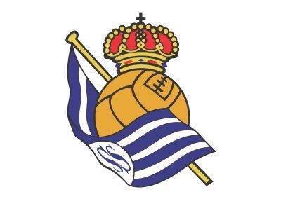 REAL SOCIEDAD CLUB DE FÚTBOL DE SAN SEBASTIÁN