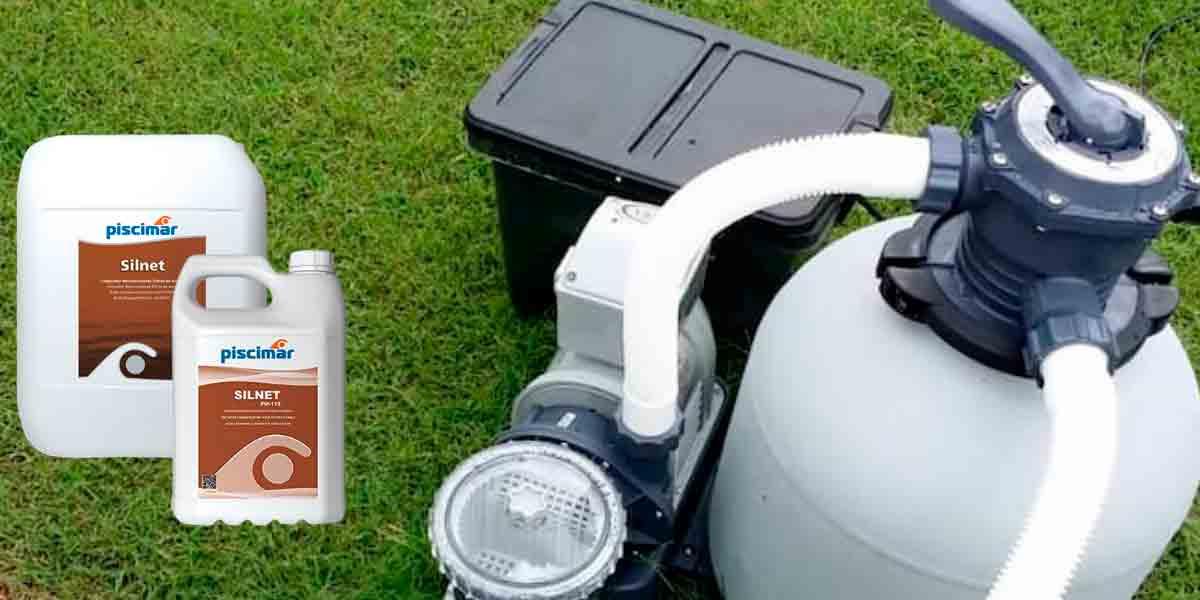 Tratamiento-antiapelmazante-para-filtro-de-arena