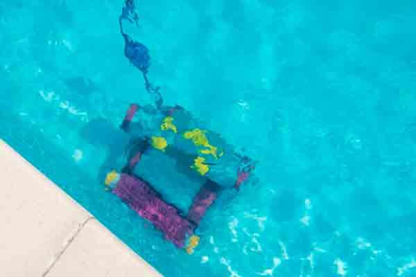 puesta a punto de piscinas