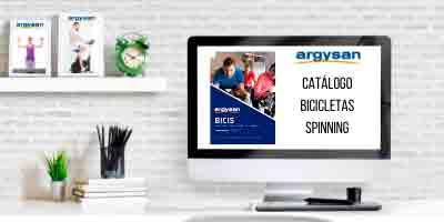 catalogo-bicicletas-argysan