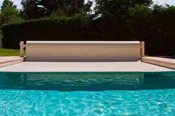 cubierta-automática--sobre-el-agua