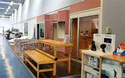 exposicion-wellness-instalaciones-Argysan