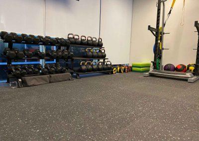 instalación-pavimento-gimnasio-Amma
