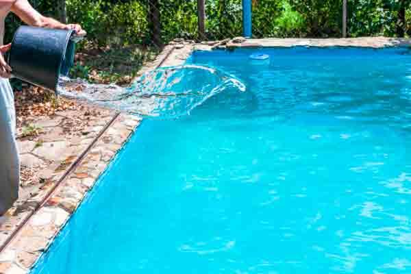 invernaje-de-piscina